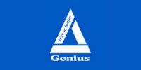Genius Consultants