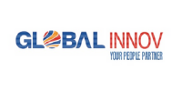 global innovsource solutions